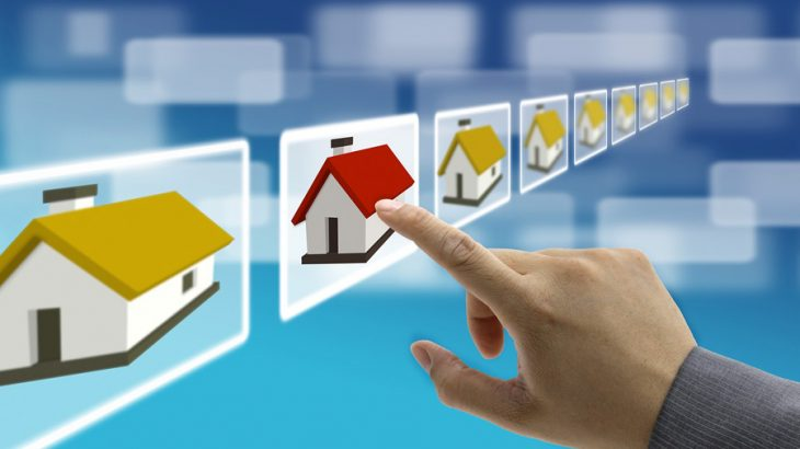 The Features and Benefits of Property Management Software